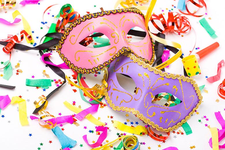 destacada carnaval