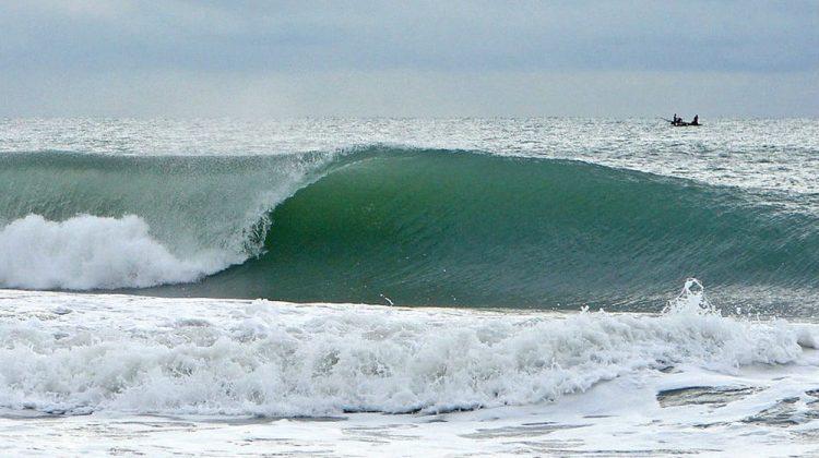 ondas