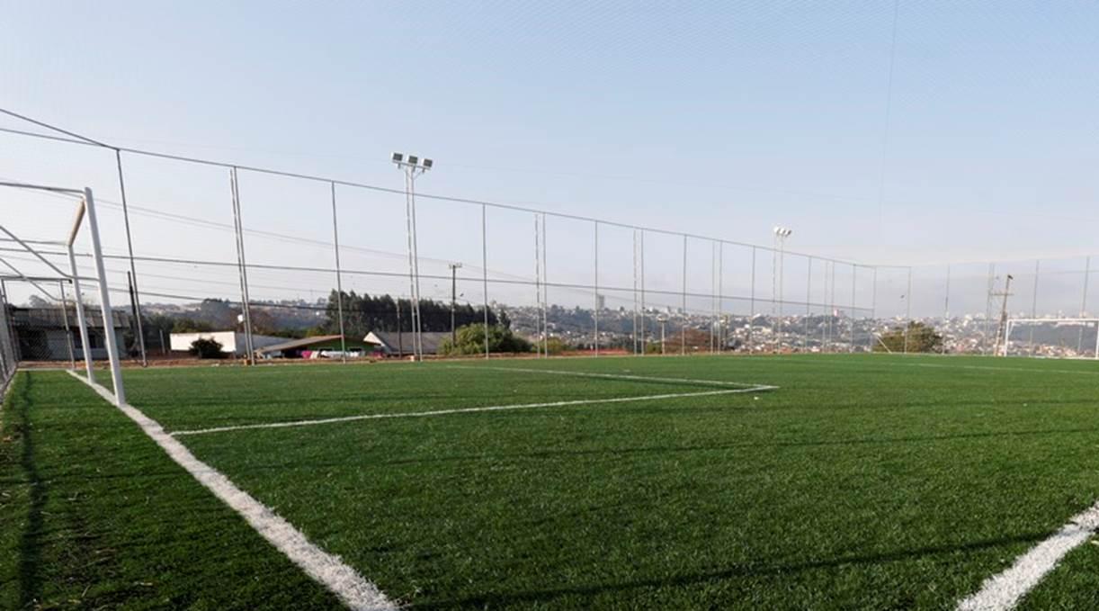 1544879663 campo de futebol society