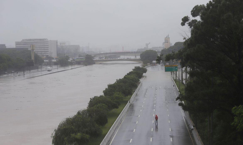 2020 02 10t151018z 1409040499 rc2rxe9ppw8v rtrmadp 3 brazil weather