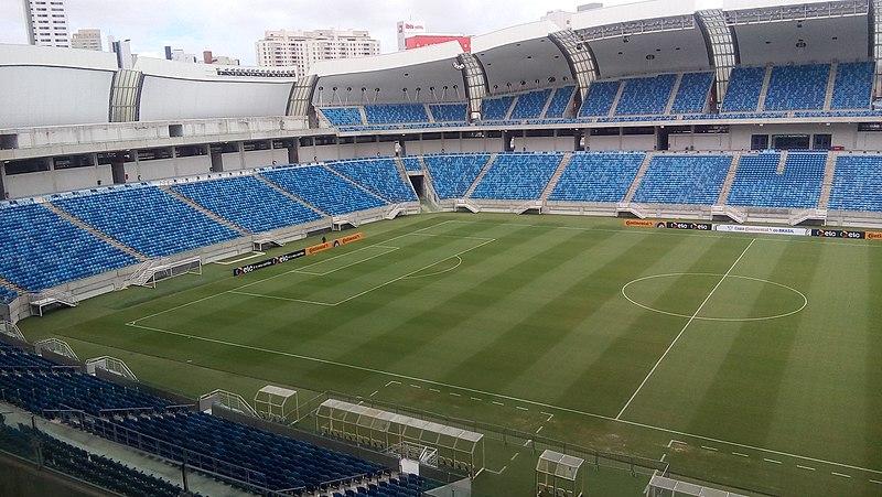 800px Arena das Dunas 2019 02