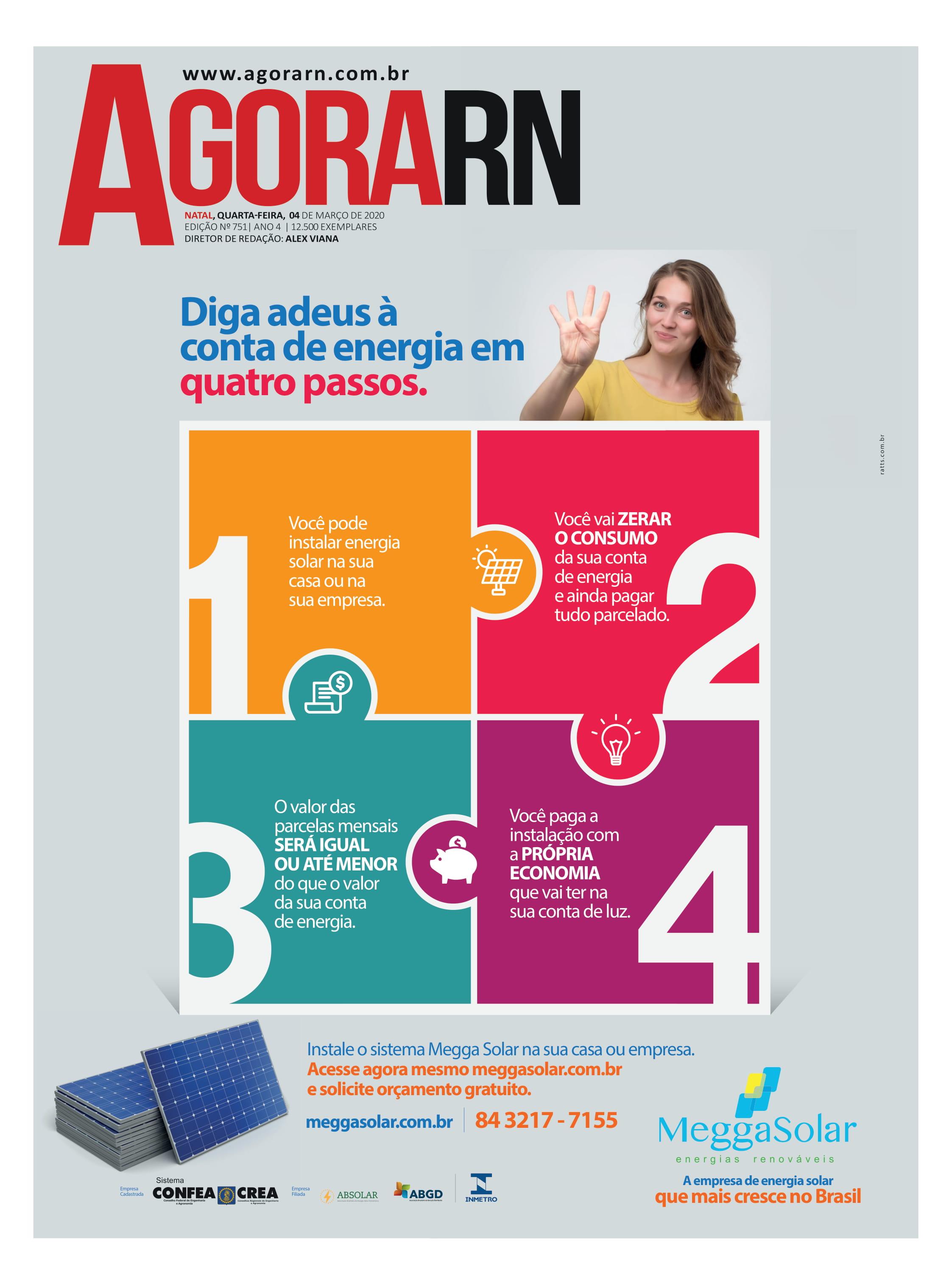AgoraRN 0751 04032020.pdf 01