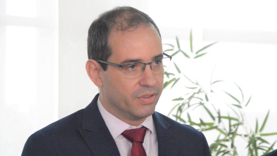 Assinatura de Contrato com Banco do Brasil Carlos Eduardo Xavier 42 scaled e1607684020670