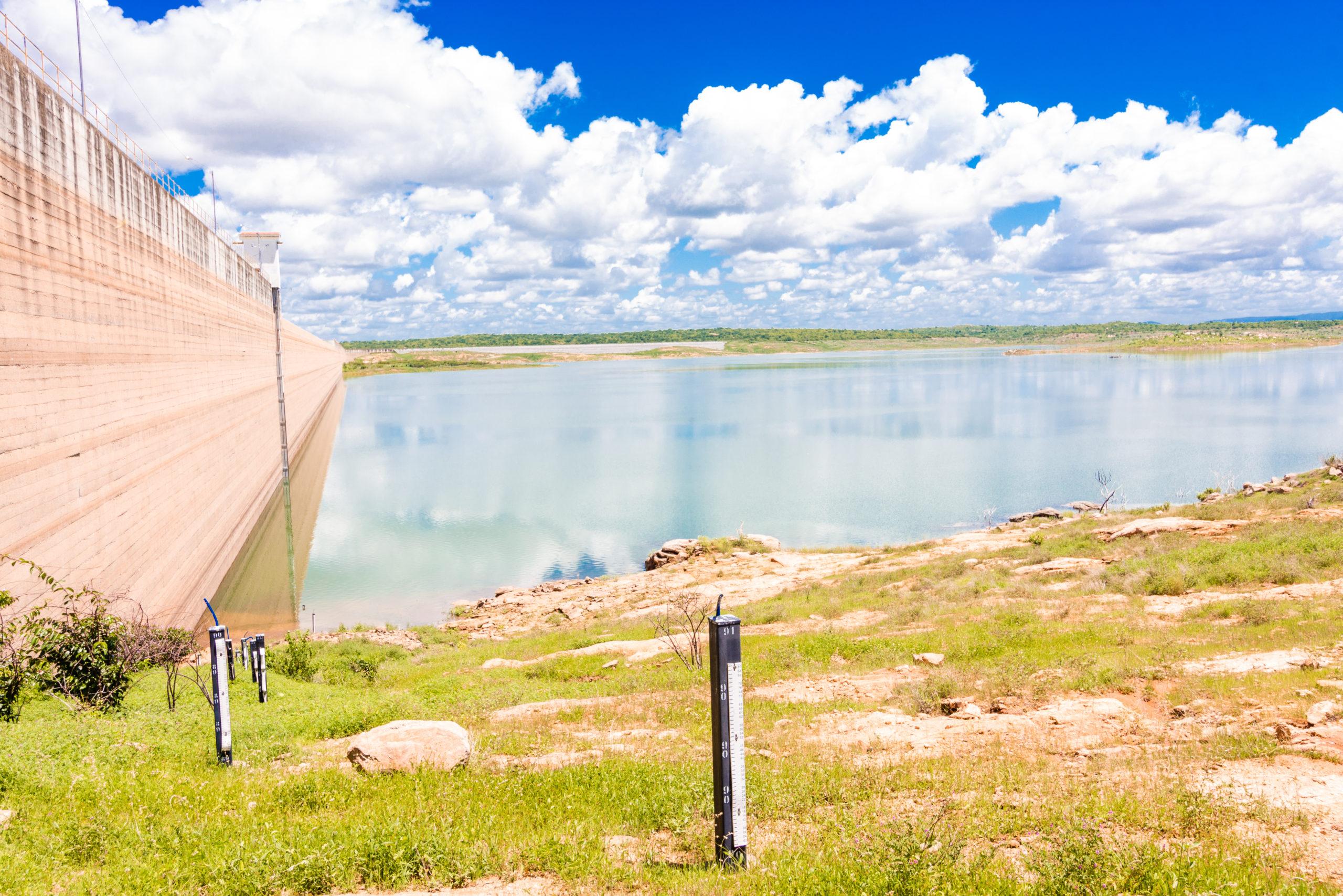 Barragem Santa Cruz do Apodi Felipe Alecrim scaled