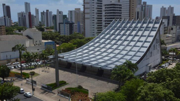Catedral Metropolitana de Natal 1 scaled e1614449633162