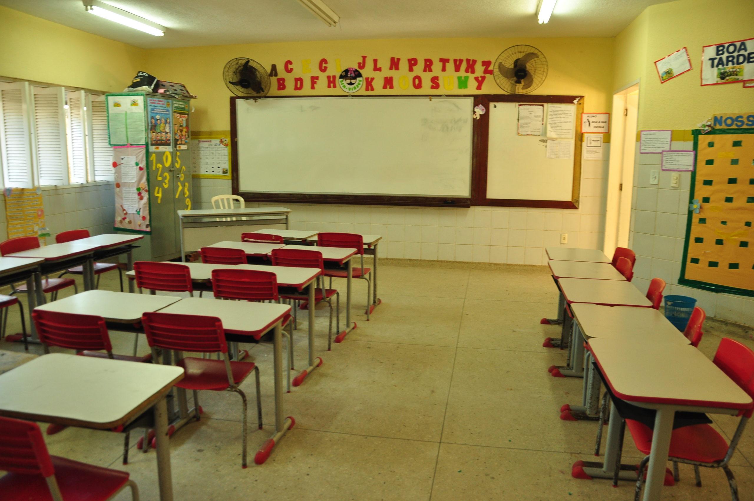 Escola Municipal Santos Reis 5 scaled