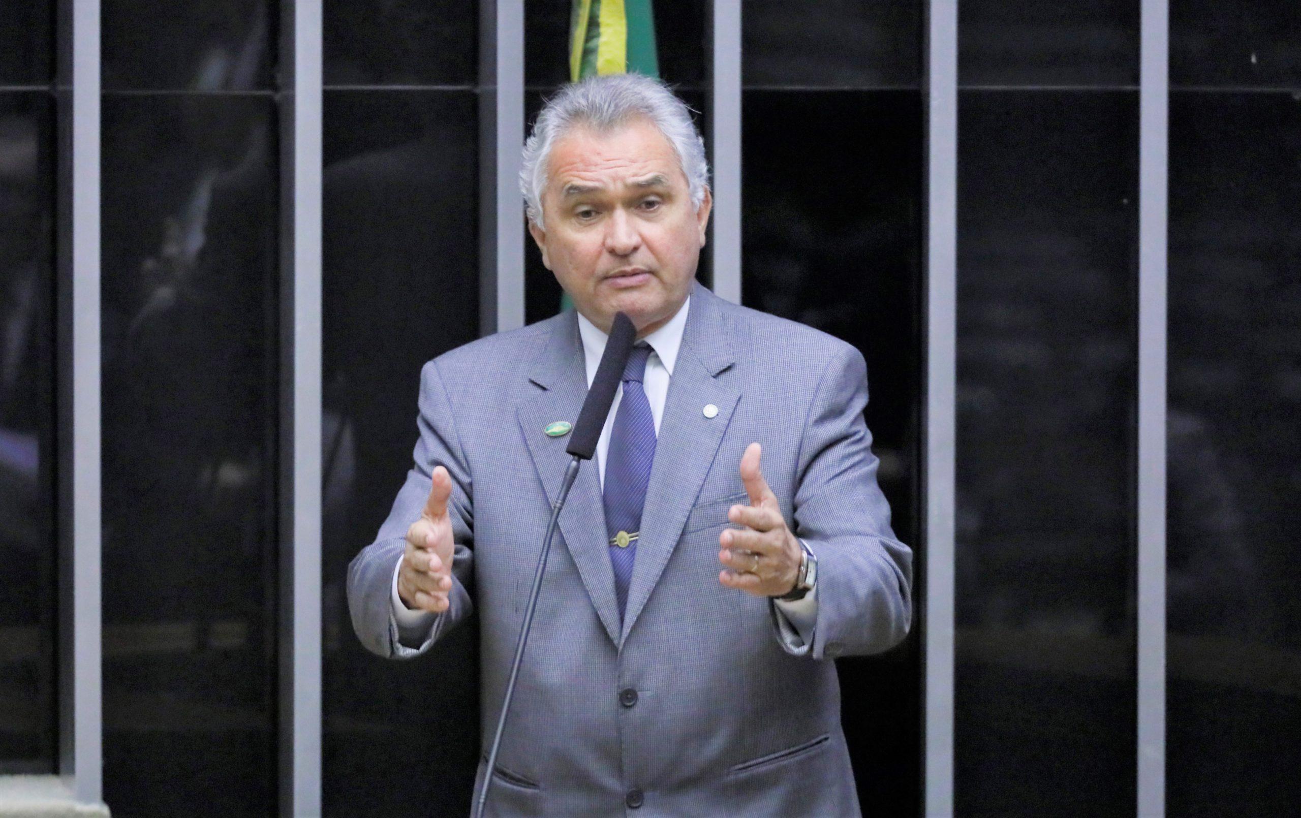 General Girão scaled