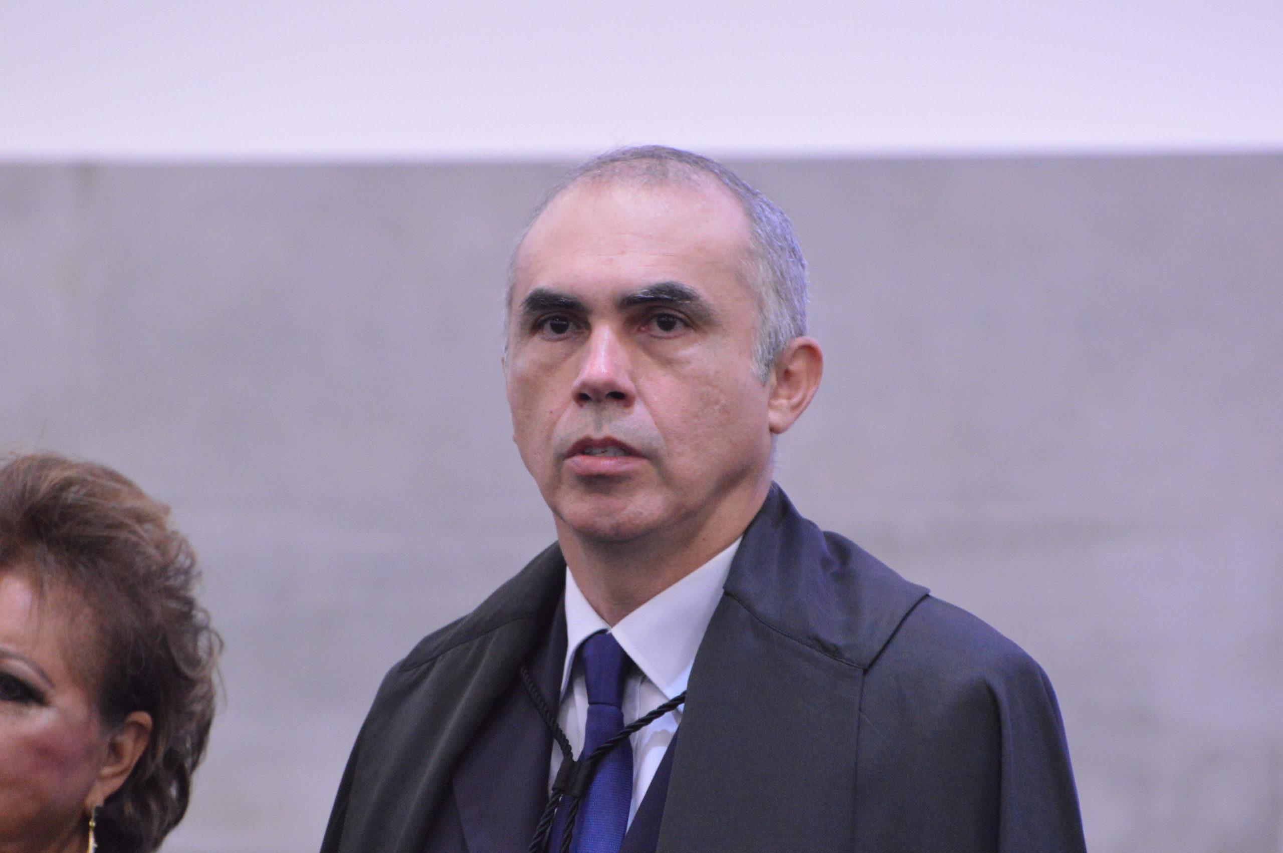 Glauber Rêgo Presidente do TRE RN 354 scaled