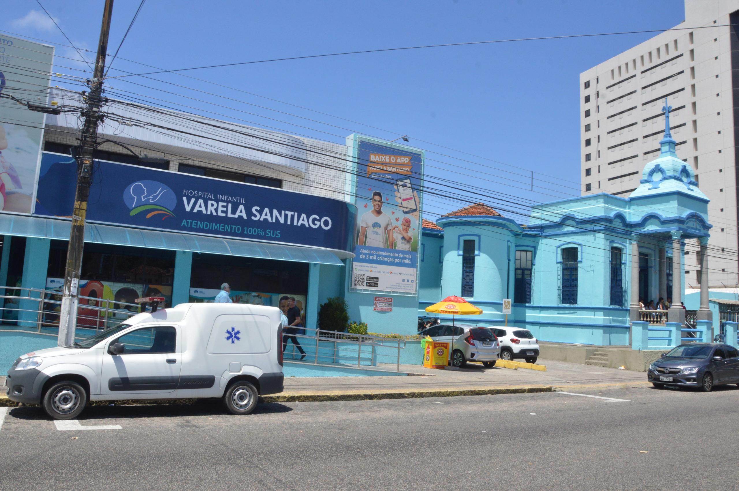 Hospital Infantil Varela Santiago 16 scaled