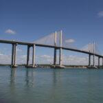 Ponte Newton Navarro 4 e1612452114969