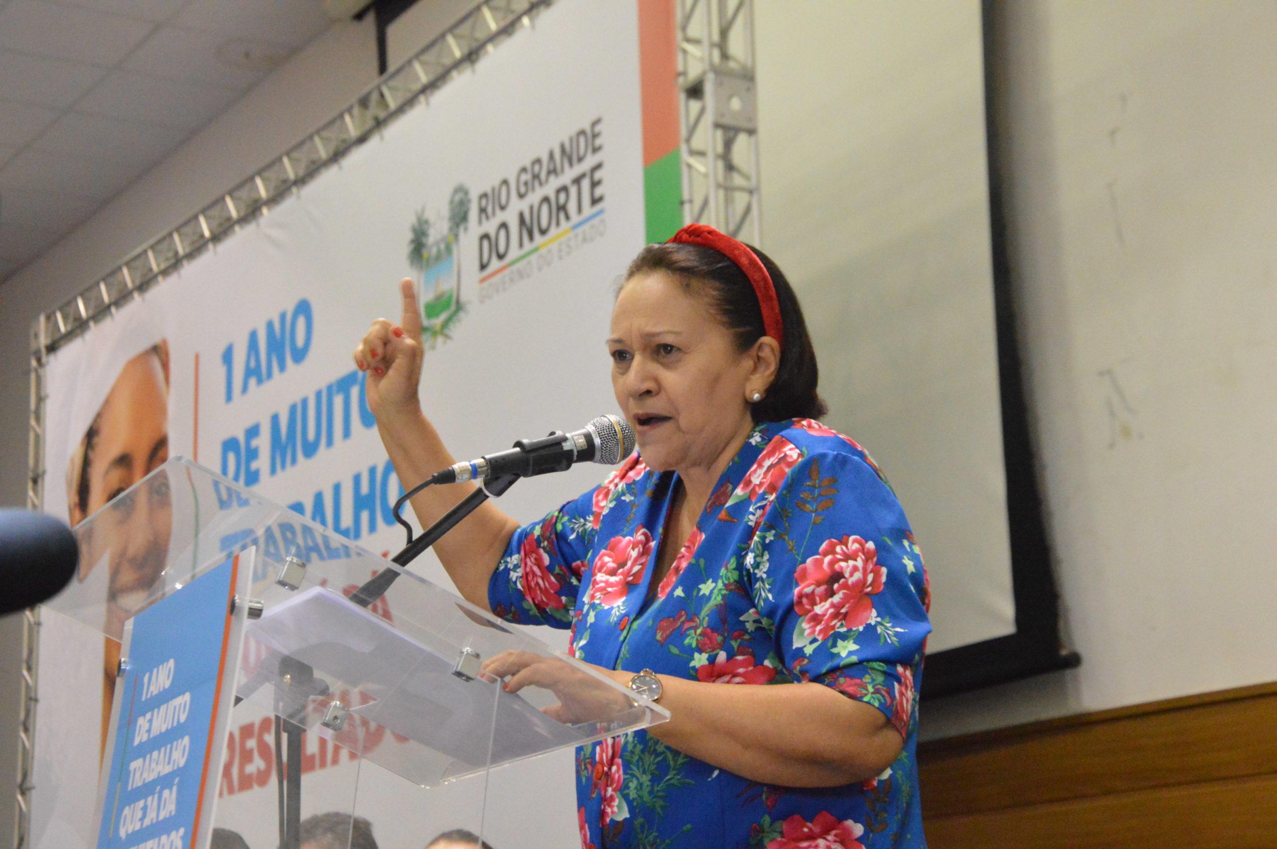 Prestação de Contas do 1º Ano de Governo Fátima Bezerra 71 scaled
