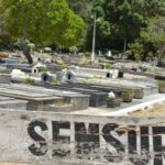Semsur Cemitérios e1614868933691