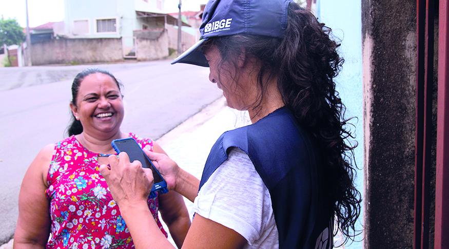 Simone Mello.Agência IBGE Notícias baixa 1
