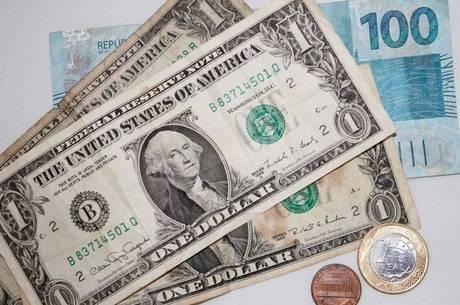 alta do dolar 21022020155717579
