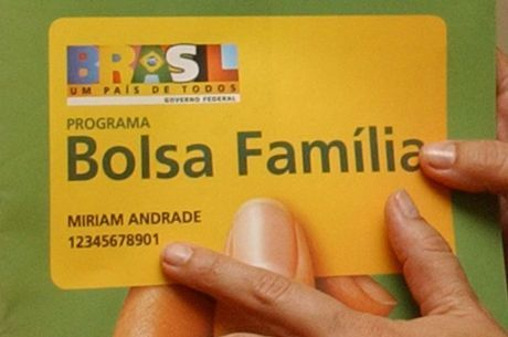 bolsa familia 24062019085742816