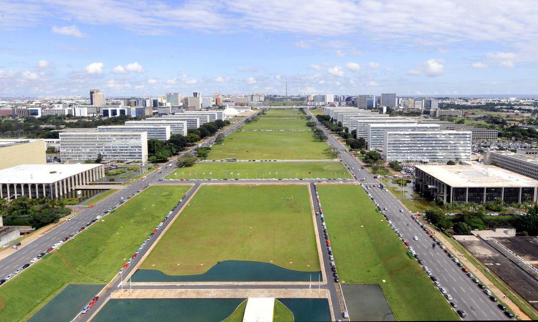 esplanada dos ministerios 1 marcello casal jr arquivo agencia brasil 1