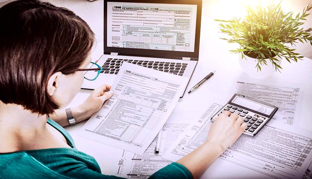 nao misturar dinheiro pessoal com o da empresa sao vicente contabilidade