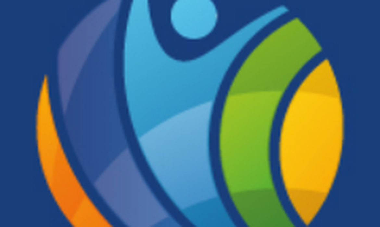 pan american masters games rio 2020 logo