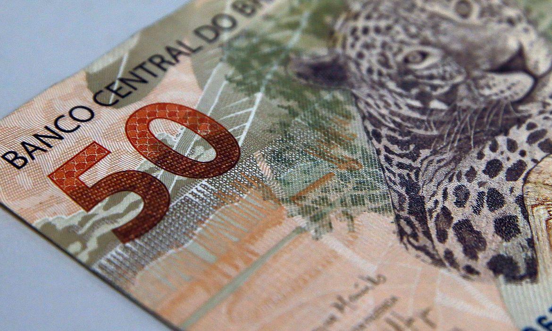 real moeda 50 reais020120a84t47165203