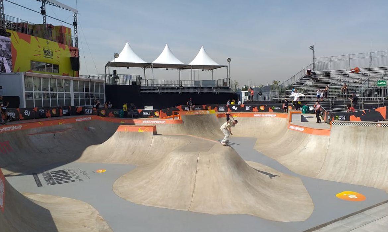 skate mundial 001.jpg