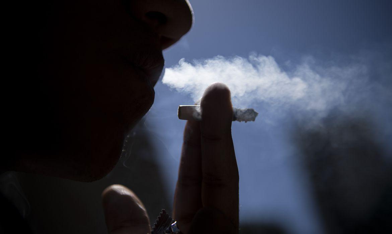 tabagismo fumante0509