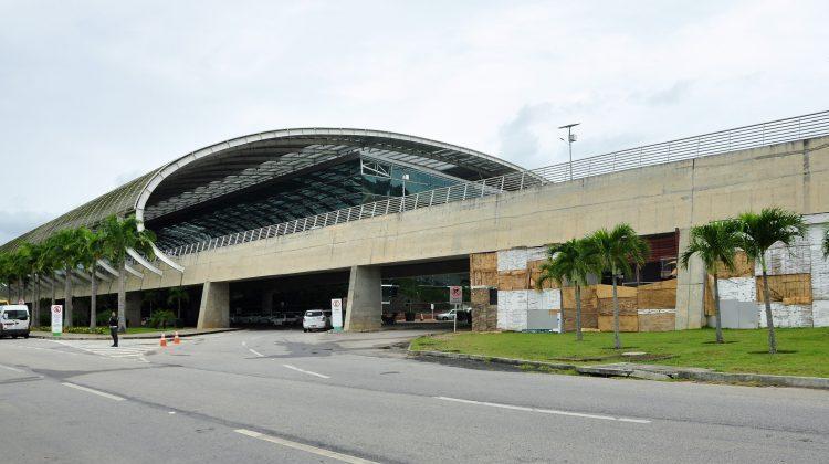 Aeroporto Internacional Aluízio Alves 42 750x498 1 e1624640594624