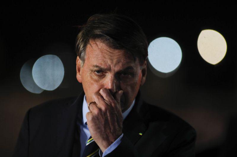 Bolsonaro 6