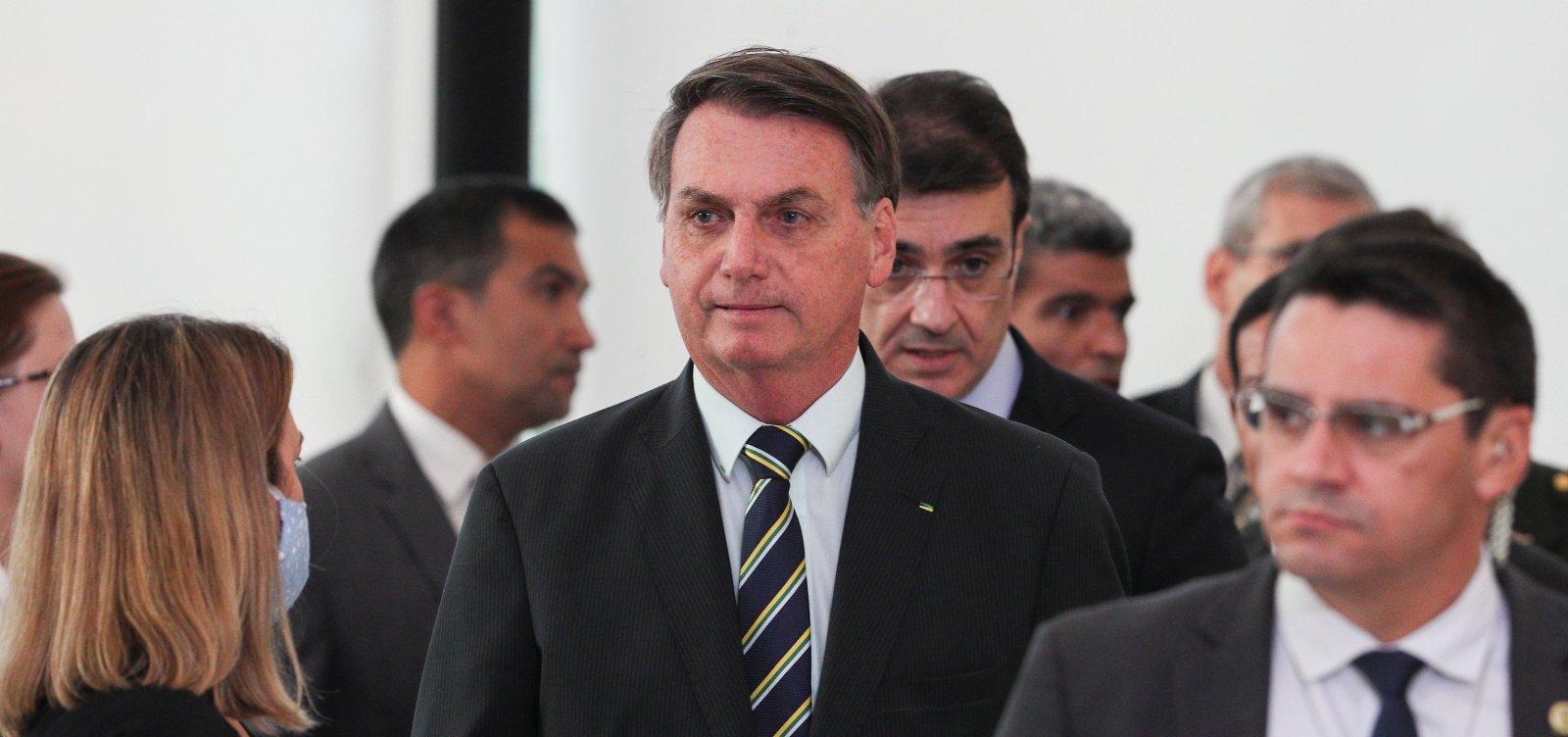 Bolsonaro 9