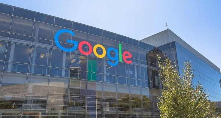 Google agora também é uma empresa farmacêutica