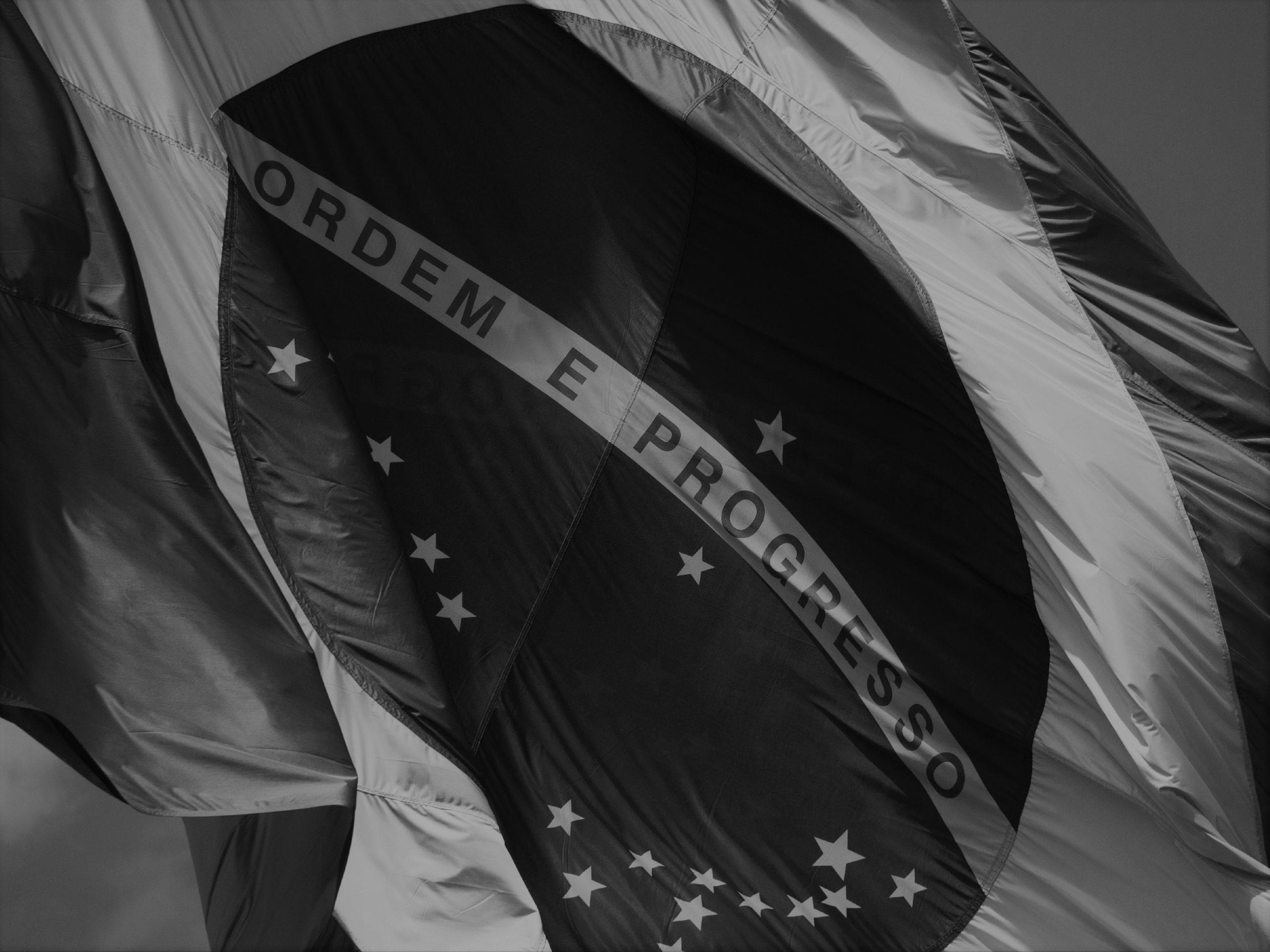 alx bandeira do brasil 20151018 001 original scaled