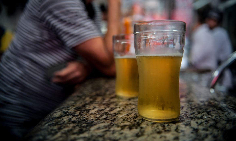 cerveja marcelo camargo
