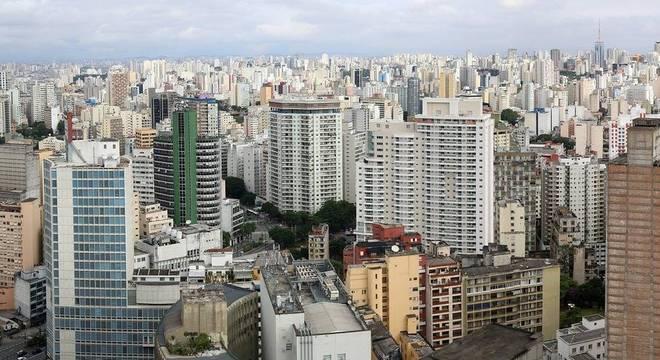 cidade de sao paulo predios 24122019125852737