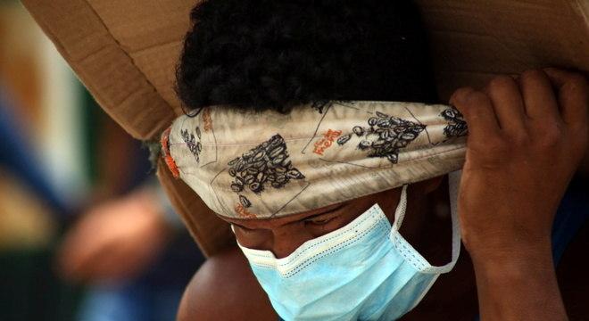 coronavirus colombia indigena 01042020122330327