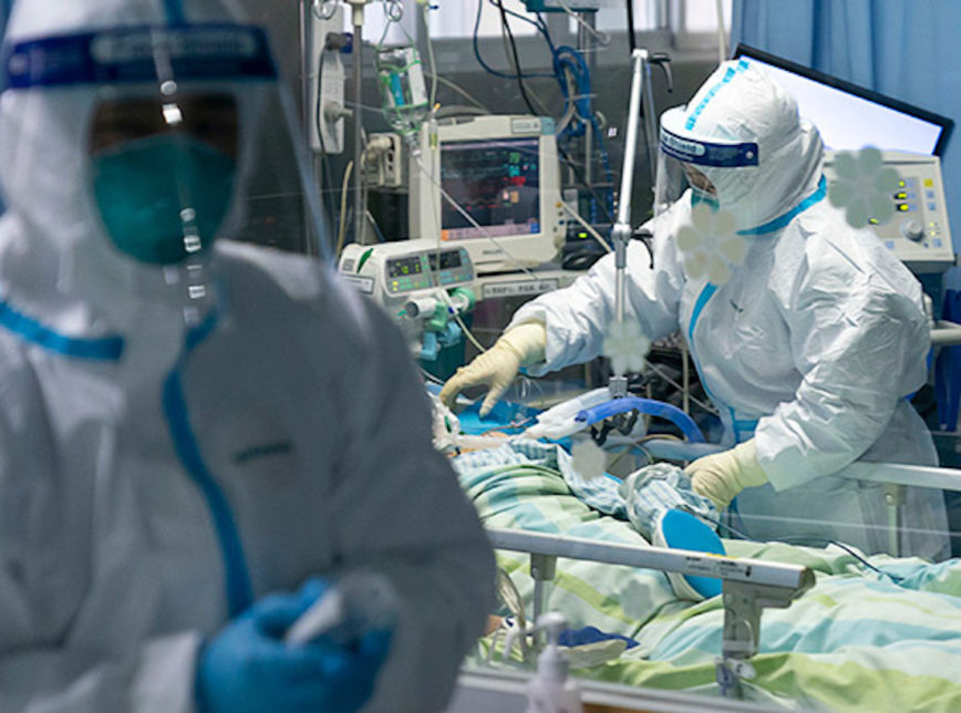 coronavirus foto 1 1 868x644 1