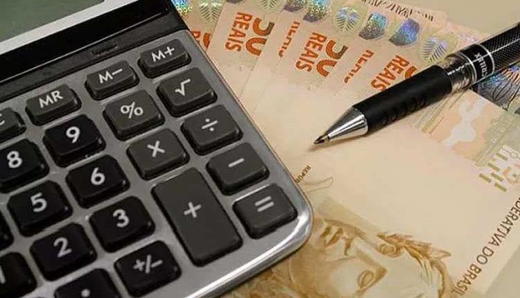 dinheiro calculadora 05 09 750x430 1