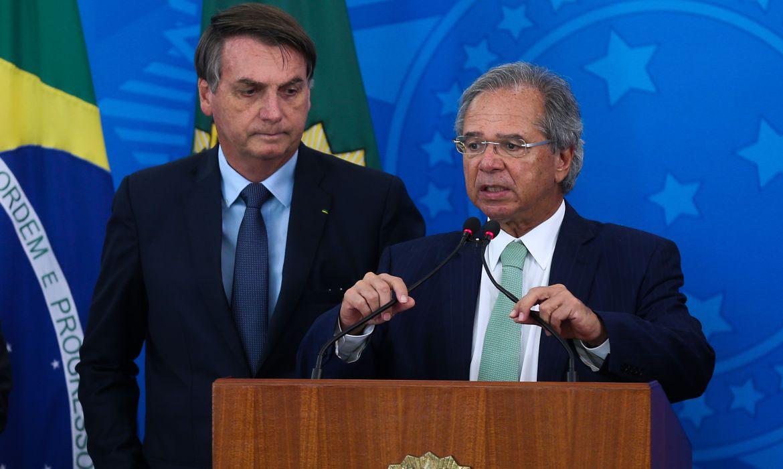 economia pr jair bolsonaro coletiva0104201356