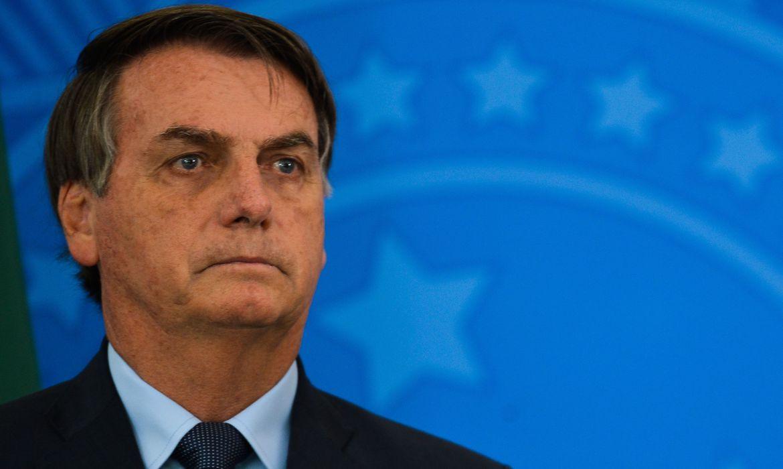 economia pr jair bolsonaro coletiva0104201368 0