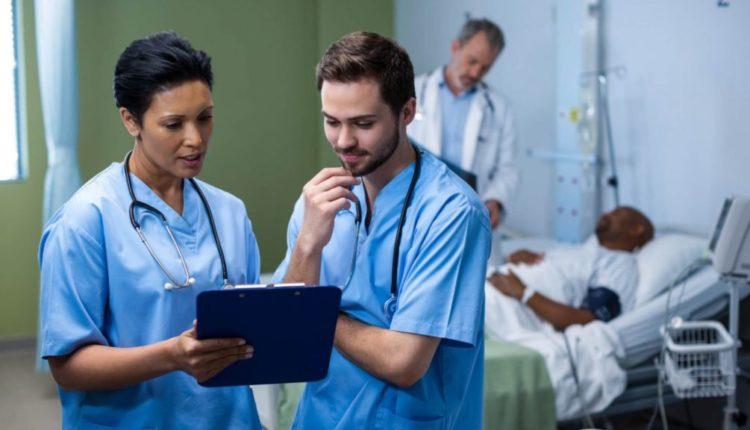 enfermeiro 750x430 1