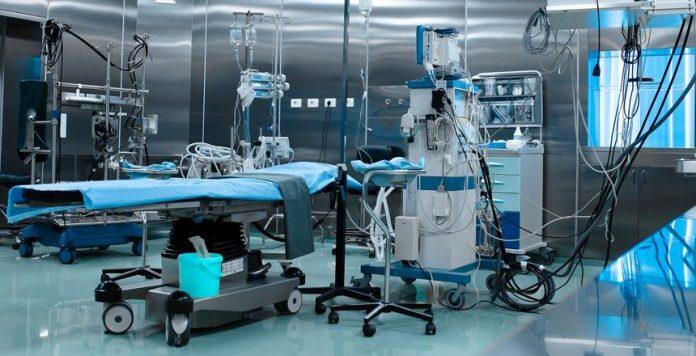 equipamentos hospitalares 696x520 1 e1585931490600