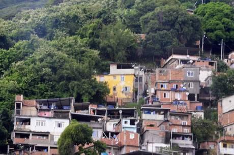 favela na rio de janeiro rj 01042020173217535