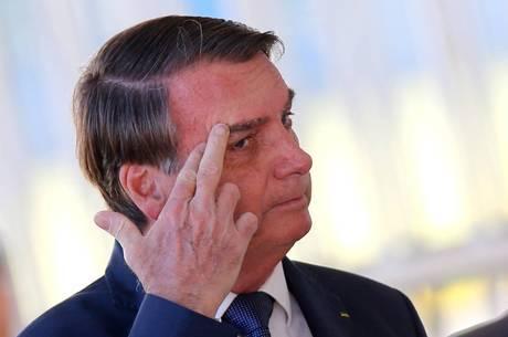 jair bolsonaro 1500 03042020114556911