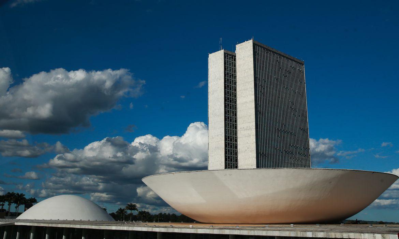 monumentos brasilia cupula plenario da camara dos deputados3103201341