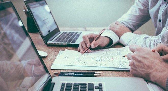 pixabay negocios empreendedorismo business empresario 29122019181108399