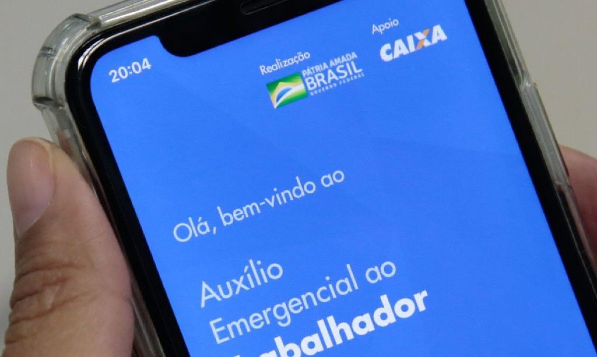 saque auxilio emergencial 1024x613 18958926