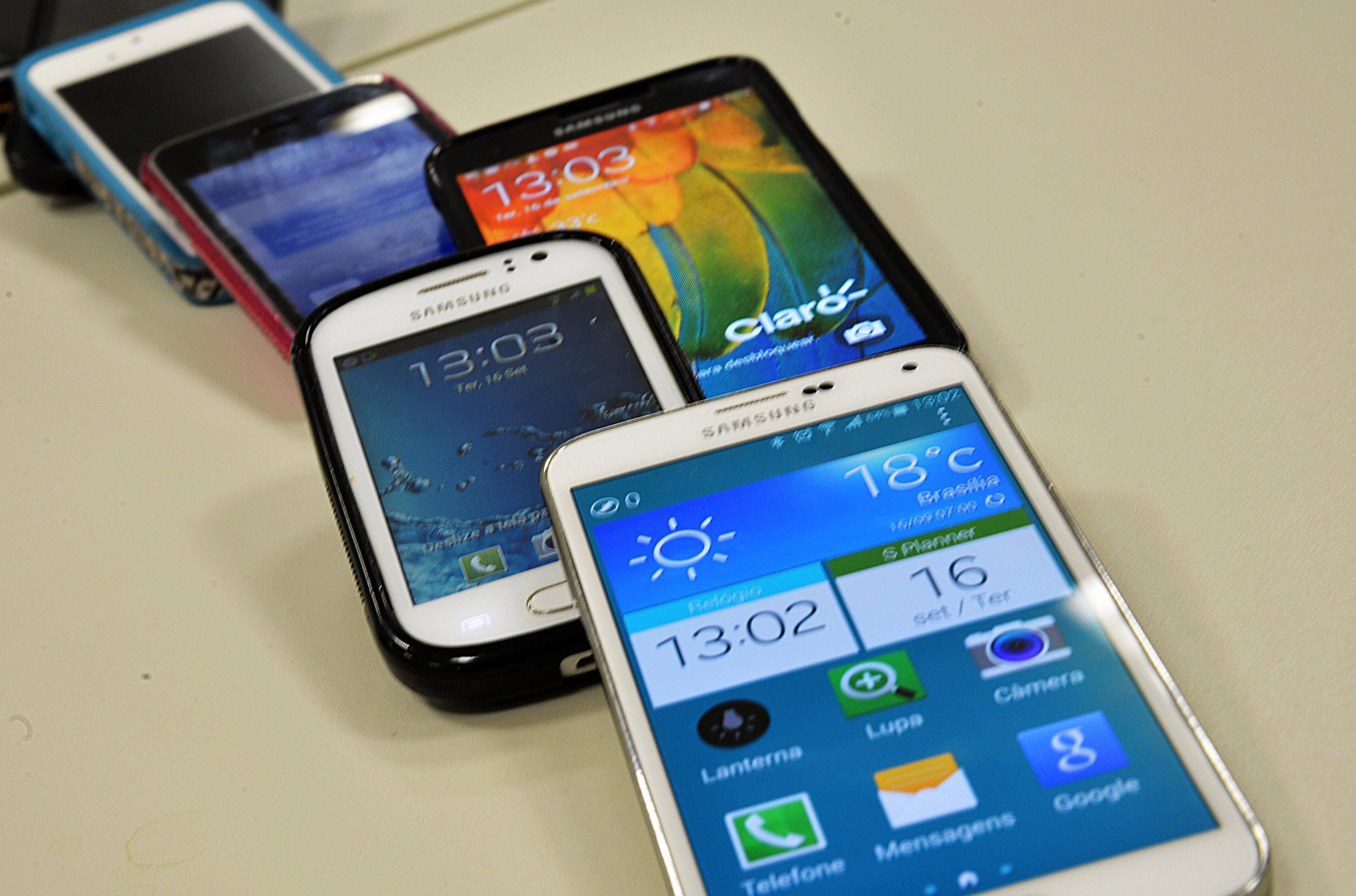 smartfone 2 scaled