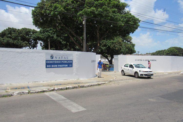Cemitério do Bom Pastor II 750x500 1