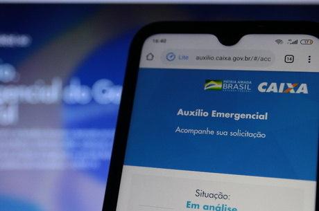 ae auxilio emergencial 15052020062421849