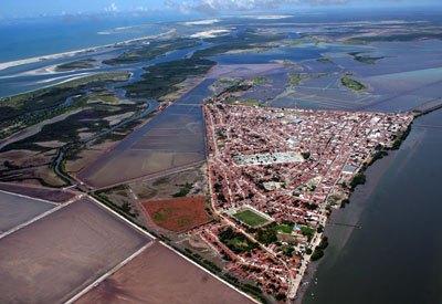 cm macau aerea com ilha de san2 de obaudemacau com 3