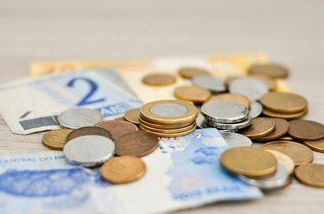 pixabay dinheiro 06052020103329536