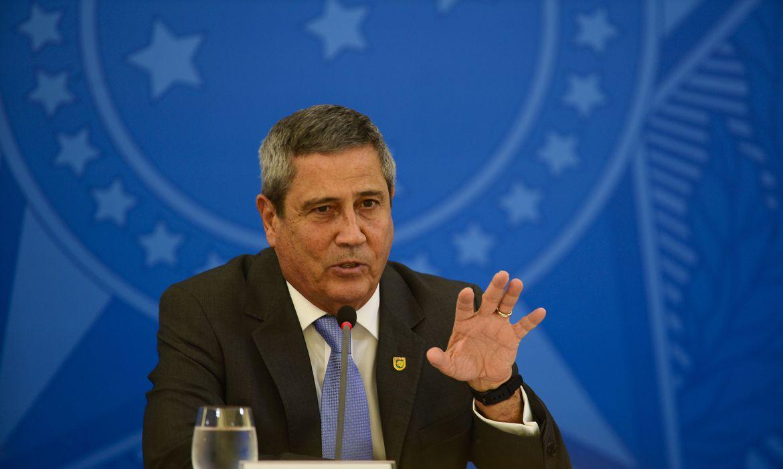 presidente jair bolsonaro rampa do palacio do planalto 0515203127